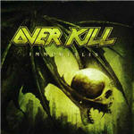 Overkill - Immortalis
