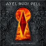 Pell, Axel Rudi - Diamonds Unlocked