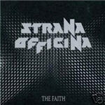 Strana Officina - The Faith