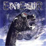 Einherjer - Dragons Of The North