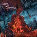 Paths Of Possession - The End Of The Hour