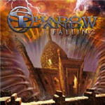 Shadowland - Falling