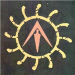 Cover of Pantokrator � Aurum