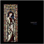 Cover of Vrolok � Void (The Divine Abortion)