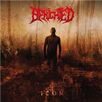 Cover of Benighted � Icon