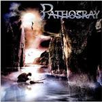 Pathosray - s/t