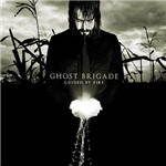 Ghost Brigade - Guided By Fire