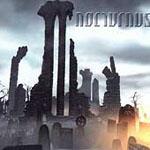 Nocturnus - Ethereal Tomb