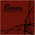 Cover of Nidsang � The Mark Of Death
