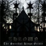 Thrown - The Suicidal Kings Occult