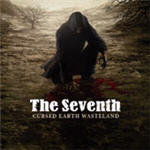 Seventh, The - Cursed Earth Wasteland