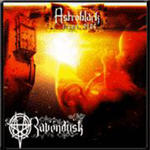 Ravendusk - Astroblack Advent