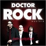 Doctor Rock Austria - Foolz & Playboyz