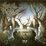 Various Artists - Metal Message Vol. IV