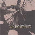 Silent Stream Of Godless Elegy - Relic Dances