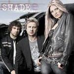 Shade - One Way Line