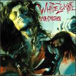 White Zombie - Soul Crusher