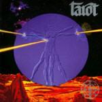 Tarot - Stigmata