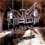 Cover of Viron - Ferrum Gravis