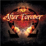 After Forever - s/t
