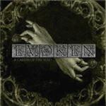 Evoken - A Caress Of The Void