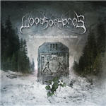 Cover of Woods Of Ypres � III: Deepest Roots And Darkest Blues