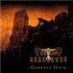 Festung Nebelburg - Gabreta Hyle