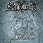 Shadowlord - Batavorum