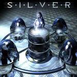 Silver - s/t
