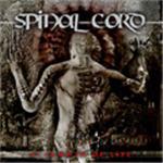 Spinal Cord - Stigmata Of Life