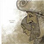 Cover of Island - Orakel