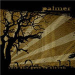 Palmer - This One Goes Till Eleven