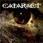 Cataract - s/t