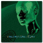 Conception - Flow