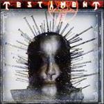 Testament - Demonic (Re-Release)