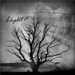 Light? - s/t