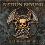 Nation Beyond - The Aftermath Odyssey