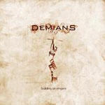 Demians - Building An Empire