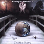 Sfogli, Marco - There's Hope