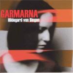 Garmarna - Hildegard Von Bingen