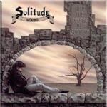 Solitude Aeturnus - Into The Depths Of Sorrow