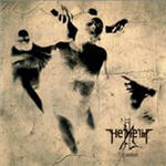Cover of Helheim - Kaoskult