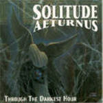 Solitude Aeturnus - Through The Darkest Hour