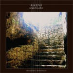 Ascend - Ample.Fire.Within