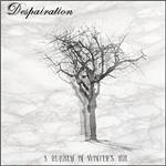 Despairation - A Requiem In Winter's Hue