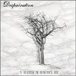 Despairation - A Requiem In Winter's Hue