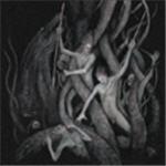 Nastrond - Muspellz Synir