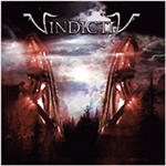 Vindictiv - s/t
