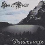 Sea Of Nectar - Paramounts