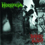 Horrificia - Split